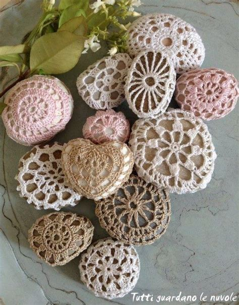 crochet crafts 1000 images about crochet covered on