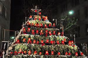 singing christmas tree wallpapers pictures pics
