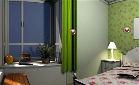 Green Bedroom Curtains Curtains Green Walls Decorate The House With Beautiful Curtains