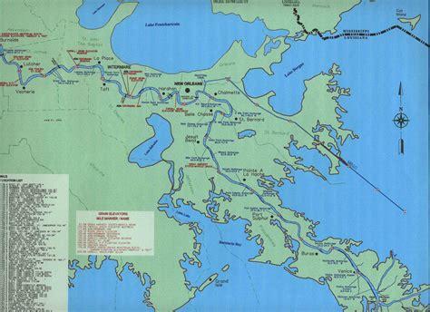 map of the mississippi river map mississippi river swimnova