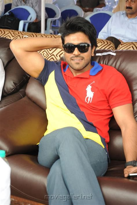 ram charan quotes quotes on ram charan auto design tech