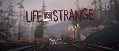 wallpaper engine life is strange life is strange wallpapers wallpaper cave