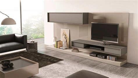 Jm Coll Textured White T3010 3 modern tv unit sj217 wall units