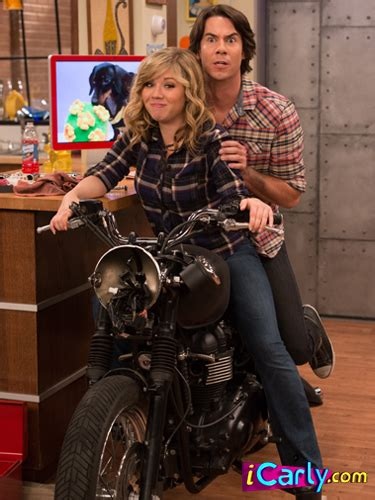 sterling icarly wiki