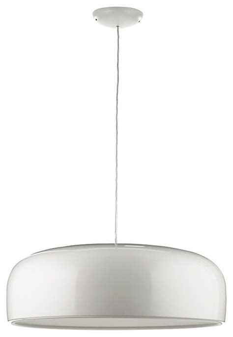 Flos Ceiling Lights Flos Smithfield Ceiling Light Modern Pendant Lighting By Lewis