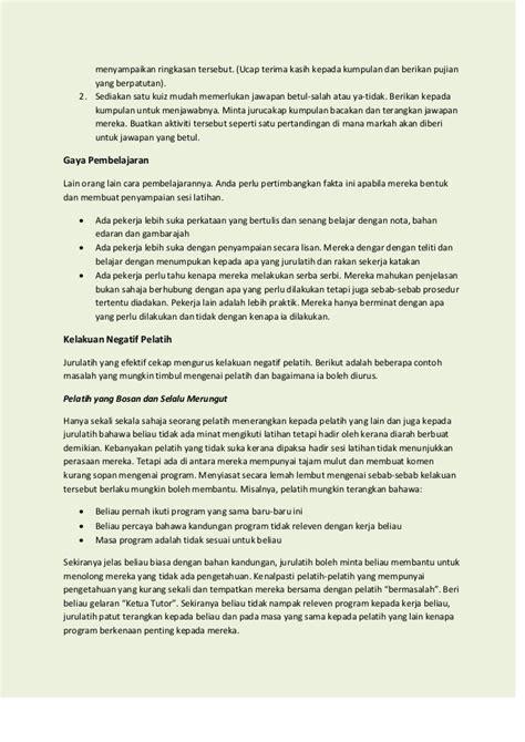 makalah membuat ringkasan makalah peranan komunikasi dalam organisasi