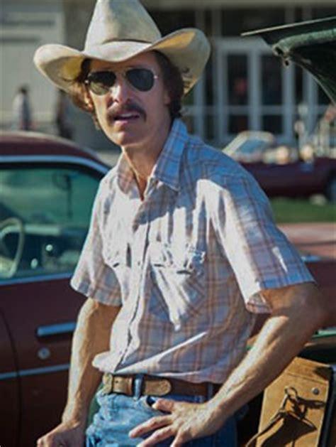 film cowboy hiv dallas buyers club blu ray review