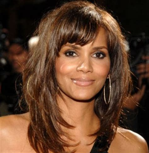 long hair feather cut hairstyles 03 hairstyles easy hairstyles pictures of layered hair at back of head short hairstyle