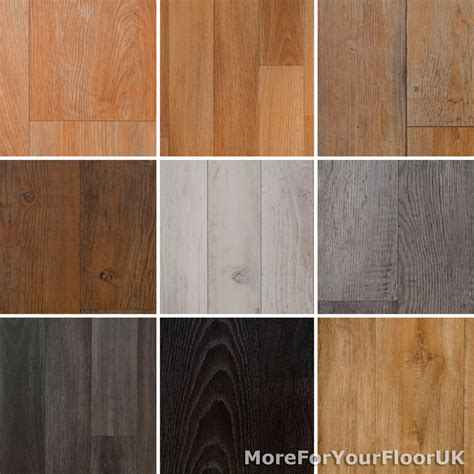 Designer Kitchens Brisbane wood plank vinyl flooring roll quality lino anti slip