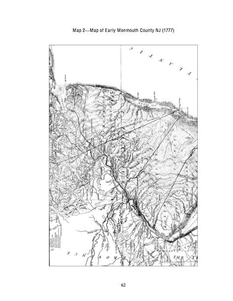 Havens Part 3 APPENDIX F MANASQUAN NJ, By Trafford, Mack