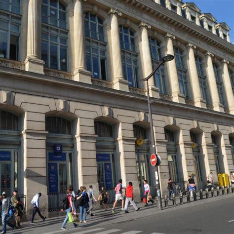 bureau de change mulhouse gare bureau change gare du nord 28 images how to change