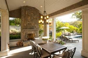 Kitchen Design Ideas For Remodeling hampton style garden traditional patio san francisco