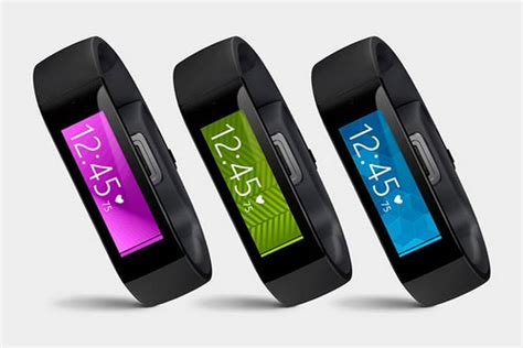 Microsoft Band Malaysia microsoft band international shipping big apple buddy