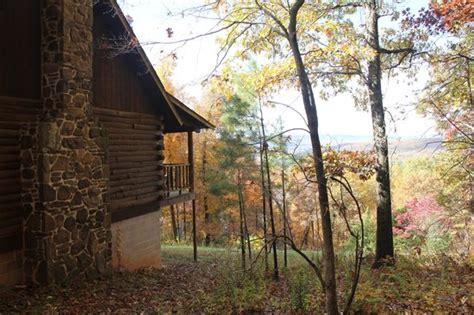 Ozark Mountain Cabin Rentals by Jasper Arkansas Cabins Ar