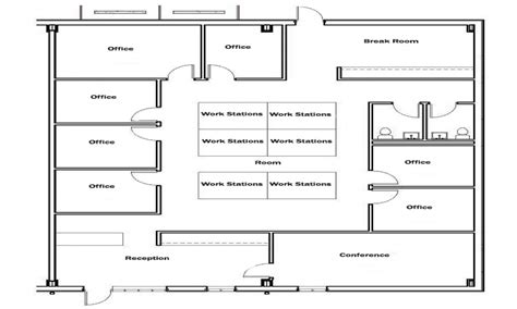 12000 Sq Ft House Plans Floor Plan 1500 Square Foot House Office Floor Plans 1500 Square 12000 Sq Ft House Plans