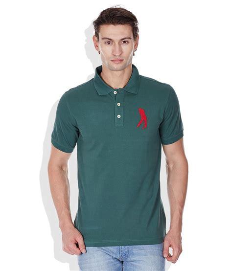 Polo Shirt Burnt Umber Light Yellow burnt umber green polo neck t shirt buy burnt umber green polo neck t shirt at low