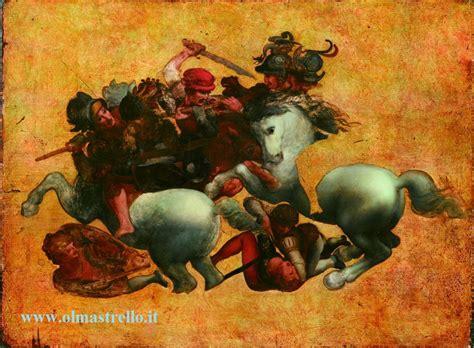tavola doria leonardo 1452 1519 la pi 249 grande mostra di sempre a