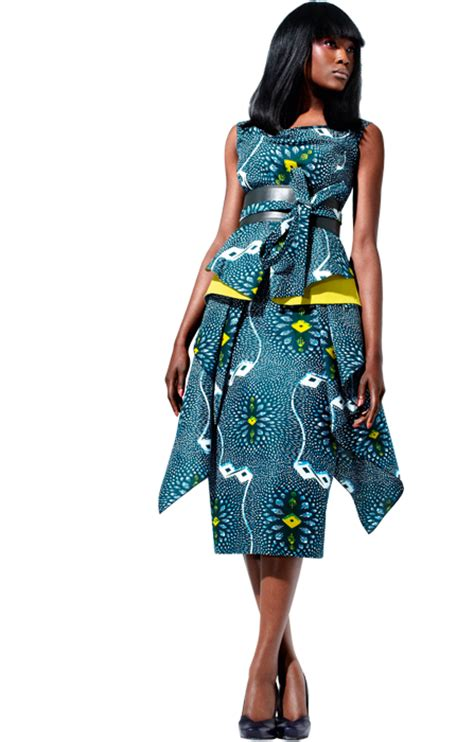 african fashion a collection of women s fashion ideas to welcome to styleafrique get inspired by this beautiful