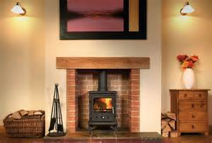 mdw fireplaces shop now open fires fireplaces stoves