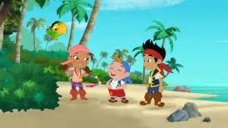 pics photos jake neverland pirates