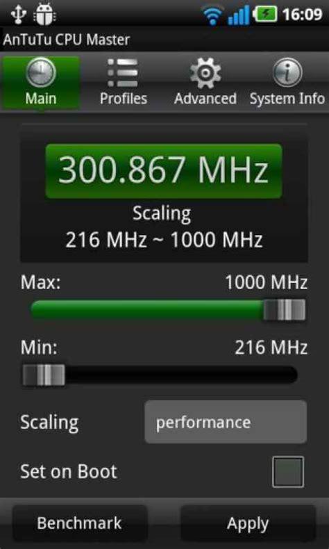 antutu apk antutu cpu master app android para cambiar la velocidad procesador lo nuevo de hoy