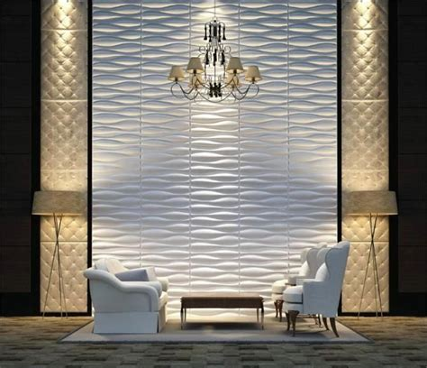 tv backround 3d wall panel designs tips fashion decor tips decorative 3d wall panel stereoscopic wallpaper for tv