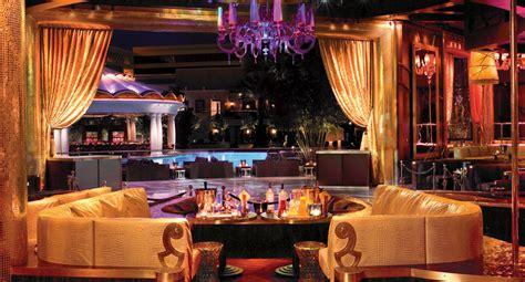 Top Las Vegas Bars by Las Vegas Nightclubs Nightlife Xs Nightclub Encore