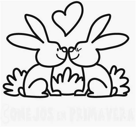 imagenes grandes de amor en ingles sgblogosfera mar 237 a jos 233 arg 252 eso tiernos conejitos para