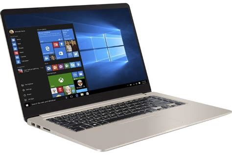 Asus I5 Laptop Price Check asus vivobook s510ua ds51 15 6 quot laptop fhd intel i5 8250u 8gb ram 256gb ssd icicle