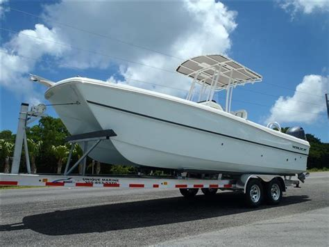 world cat 23cc boats 2017 world cat 23 cc tavernier key fl for sale 33070