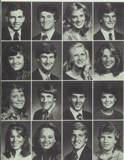 Hairstyle Classes In Tx by 20 Best Images About Class Of 1983 On Gymnasts