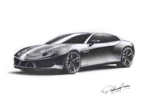 imagenes para dibujar a lapiz de autos 11 dibujos a lapiz de autos dibujos a lapiz