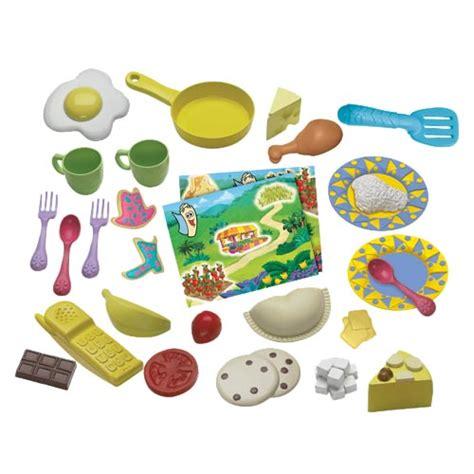 cocinita de juguete de dora juguetes