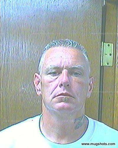 Cleveland County Ok Arrest Records Bruce Mcmillian Mugshot Bruce Mcmillian Arrest Cleveland County Ok