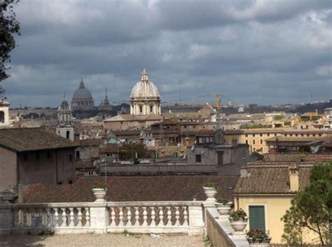 terrazza su roma roma terrazza su roma