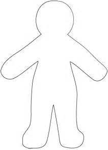 paper doll template on pinterest barbie paper dolls