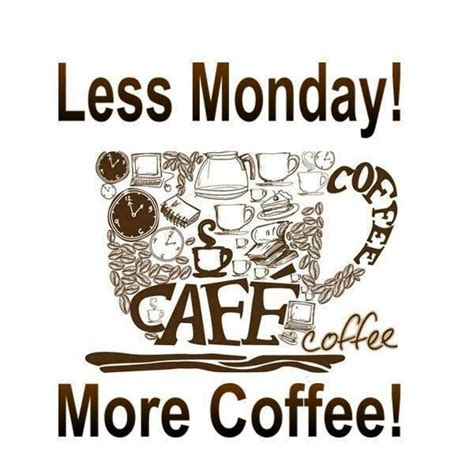 More On Monday The And Times Of The Thunderbolt Kid By Bill Bryson by Less Monday Cafe More Coffee