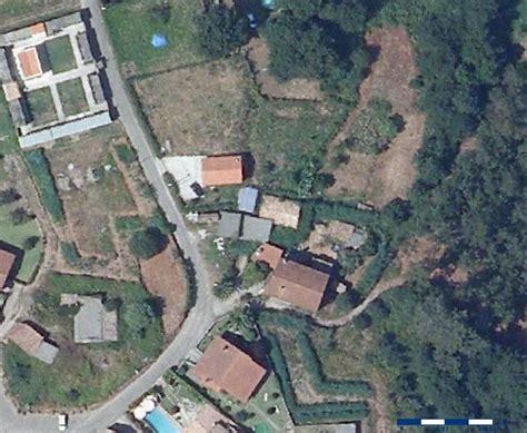 imagenes google earth antiguas blog idee 191 tienen m 225 s fiabilidad las im 225 genes de google