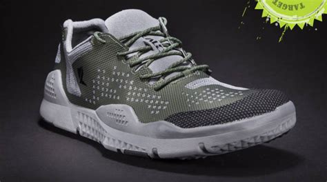 lalo shoes seal tested seal approved lalo tactical footwear mud