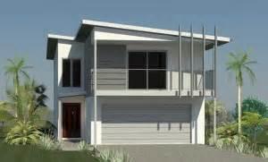 Brick veneer designs gympie builders gympie to sunshine coast