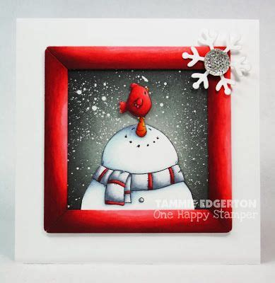 Scarf C1 by Copic Coloring Snowman Bg70 Bv20 0 Carrot Nose Yr18