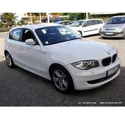 Image 5342 Achat Bmw 116d Occasion Carideal Mandataire Auto Chambery