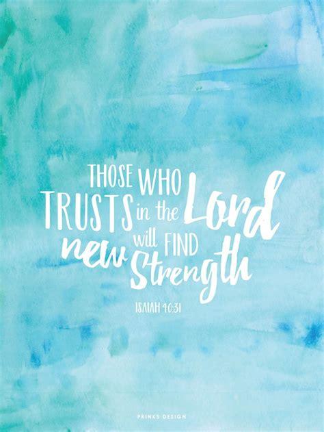 freebiesfriday bible verse book  isaiah strength