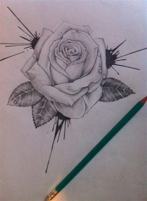 tattoo chronik chroniques d un aspirant tatoueur