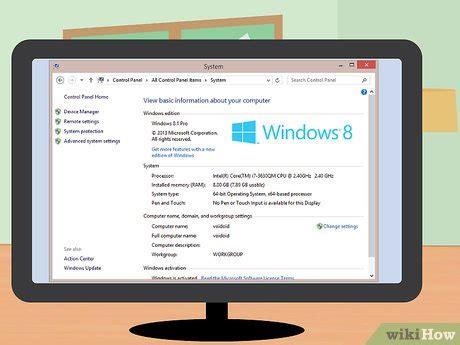 pc arbeit zuhause zuhause auf deinen computer auf der arbeit zugreifen