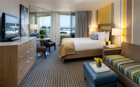 rooms in san diego hotels pacific san diego blue sea hotel san diego hotels on the