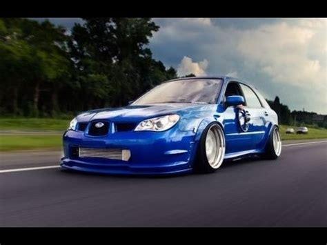 Best Sport Sedans 15k by Top Fastest Used Cars 10k Quot Version Quot