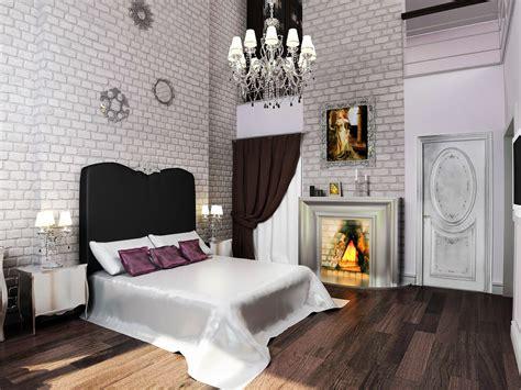 medieval bedroom decorating ideas bedroom decor ideas gothic bedroom