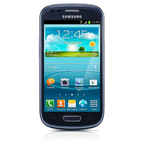 amazon samsung galaxy s3 mini unlocked gsm phone for 339