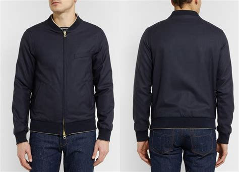 best jackets for 20 best jackets for 2015 edition